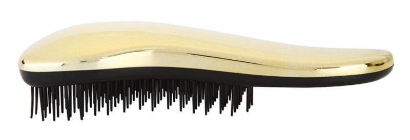 Dtangler Professional Hair Brush escova de cabelo