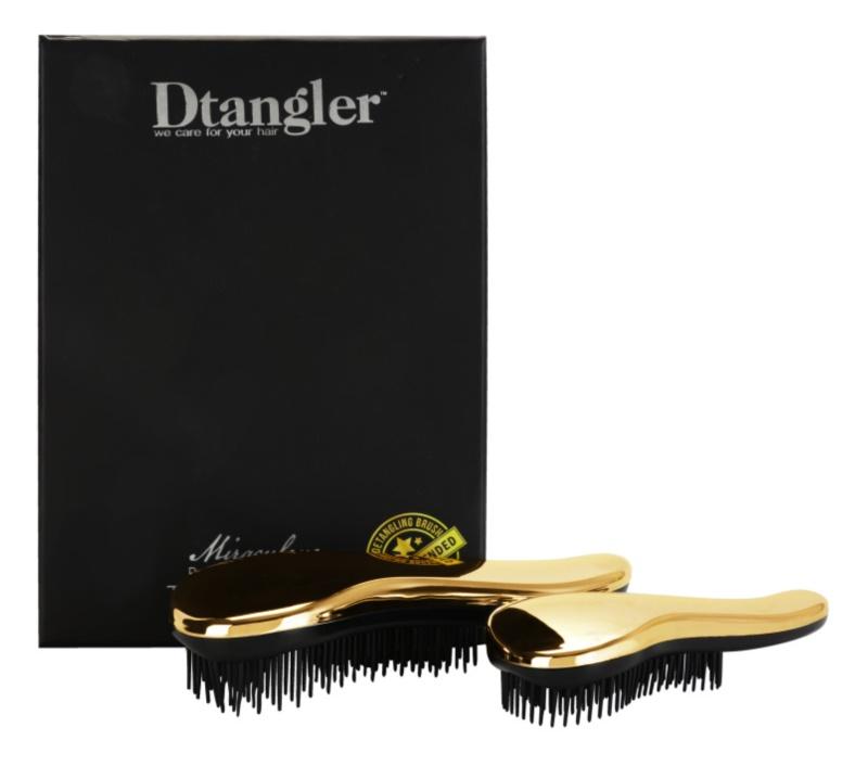 Dtangler Miraculous kozmetika szett I.
