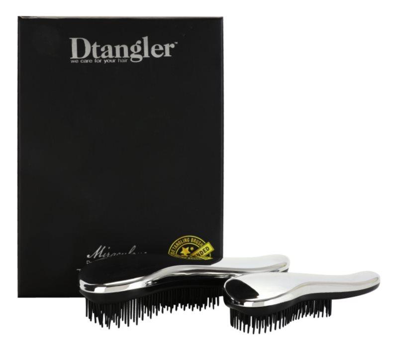 Dtangler Miraculous kit di cosmetici II.