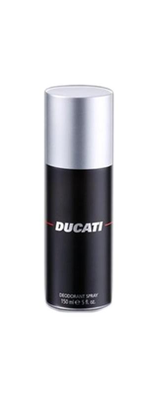 Ducati Ducati deospray pentru barbati 150 ml