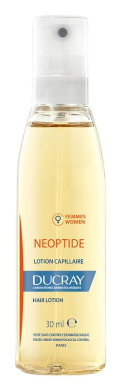 Ducray Neoptide kúra proti padání vlasů