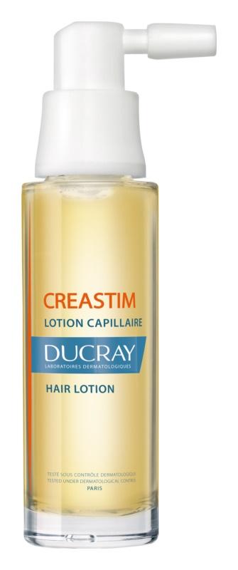 Ducray Creastim roztok při vypadávání vlasů