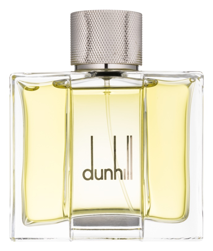 Dunhill 51.3 N Eau de Toillete για άνδρες 100 μλ