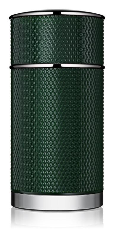 Dunhill Icon Racing parfémovaná voda pro muže 100 ml