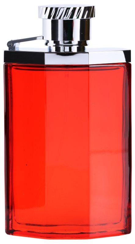Dunhill Desire eau de toilette pentru barbati 100 ml