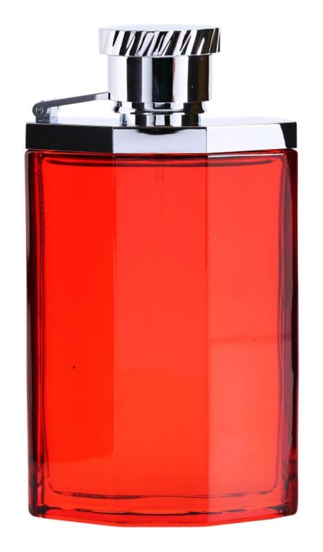 Dunhill Desire toaletná voda pre mužov 100 ml