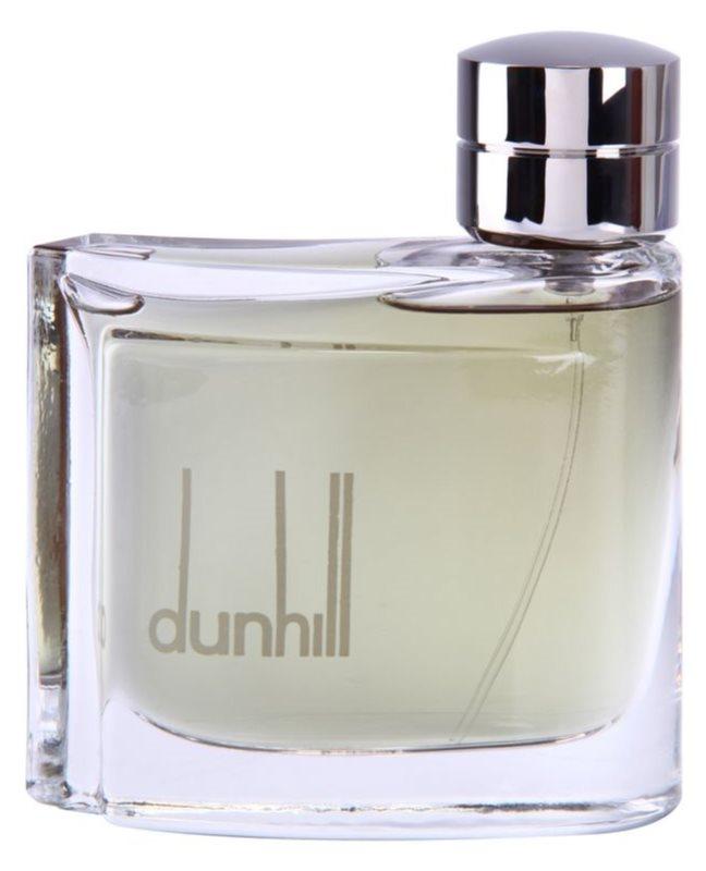 Dunhill Dunhill toaletna voda za moške 75 ml