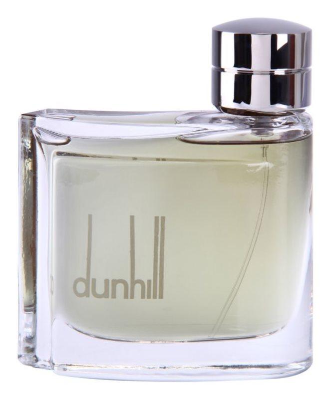 Dunhill Dunhill woda toaletowa dla mężczyzn 75 ml