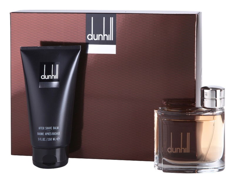 Dunhill Dunhill zestaw upominkowy I.