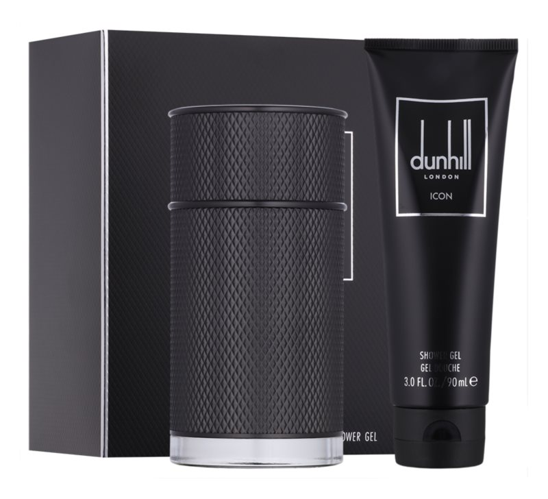 Dunhill Icon Elite darčeková sada I.