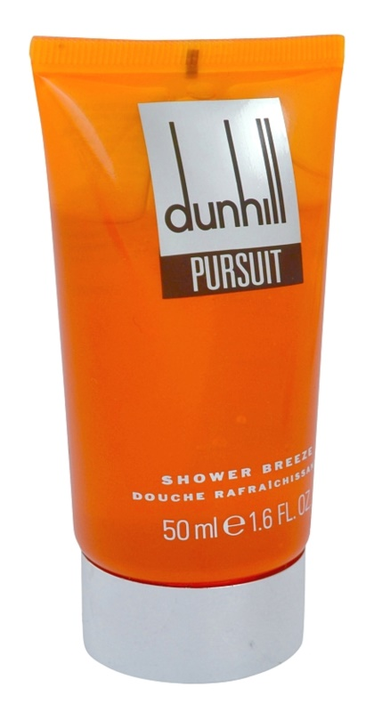 Dunhill Pursuit Shower Gel for Men 50 ml