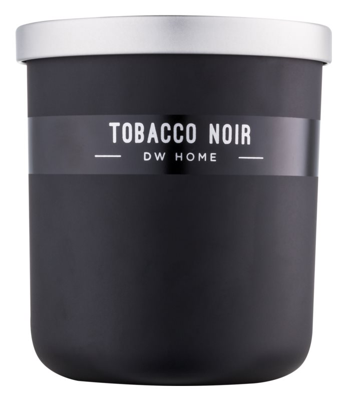 DW Home Tobacco Noir Scented Candle 255,15 g