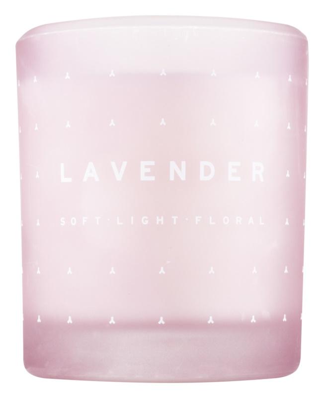 DW Home Lavender vonná svíčka 371,3 g