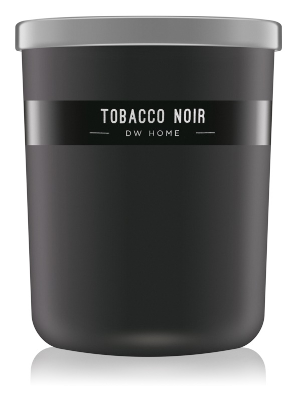 DW Home Tobacco Noir candela profumata 425,53 g