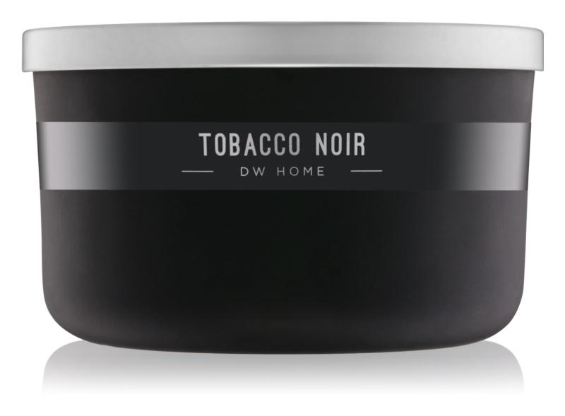 DW Home Tobacco Noir candela profumata 363,44 g