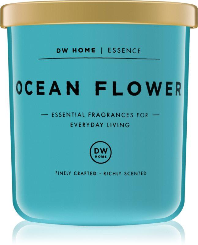 DW Home Ocean Flower dišeča sveča  255.85 g