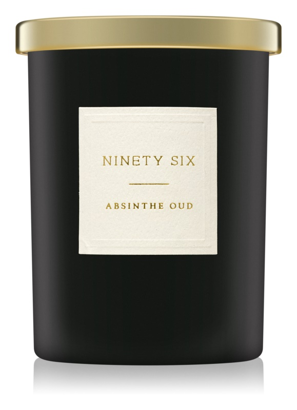 DW Home Absinthe Oud Scented Candle 239,55 g