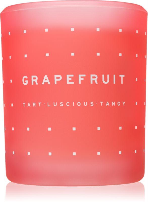 DW Home Grapefruit świeczka zapachowa  371,66 g