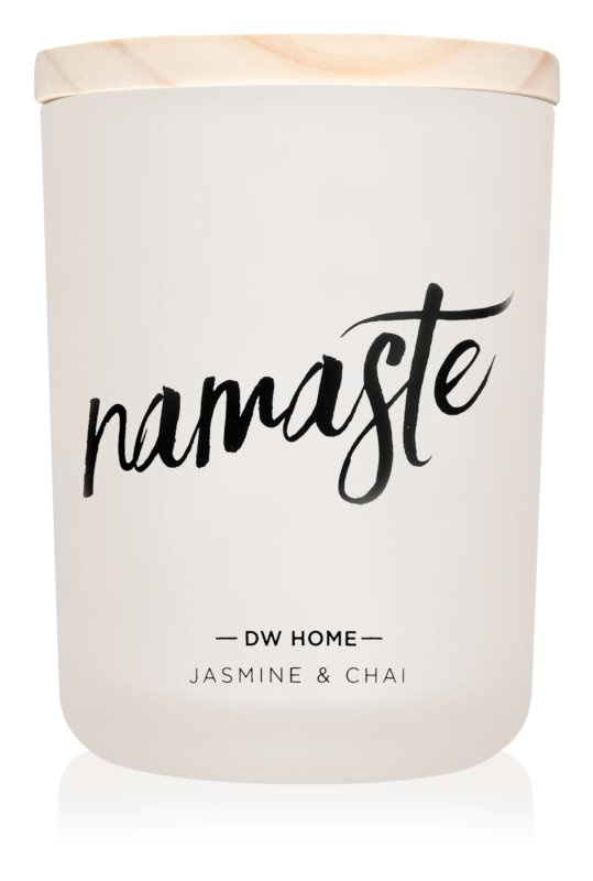 DW Home Namaste Scented Candle 425,53 g