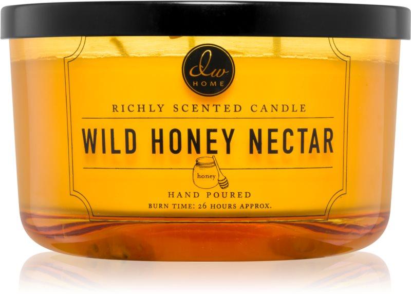 DW Home Wild Honey Nectar lumanari parfumate  363,44 g