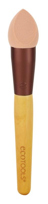 EcoTools Face Tools Makeup Sponge Applicator