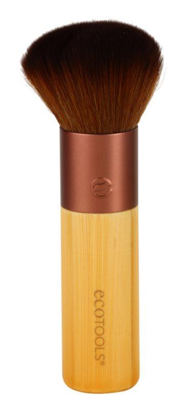 EcoTools Face Tools Bronzer Brush