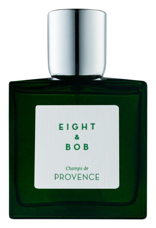 Eight & Bob Champs de Provence parfumovaná voda unisex 100 ml