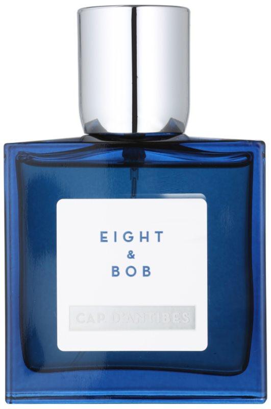 Eight & Bob Cap d'Antibes парфюмна вода за мъже 100 мл.