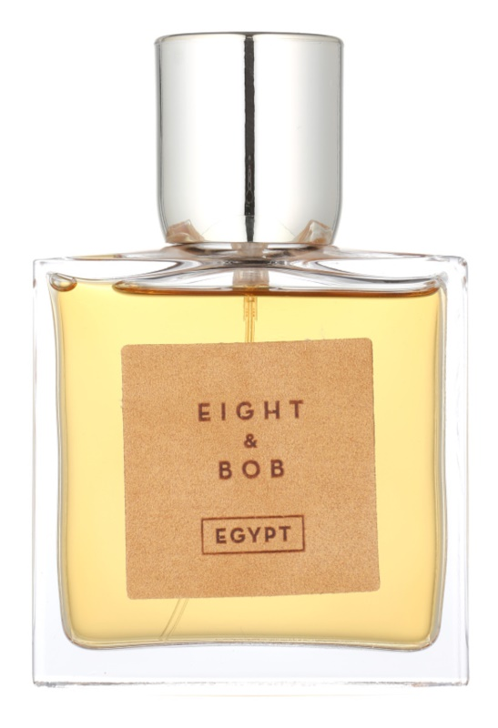 Eight & Bob Egypt eau de parfum mixte 100 ml