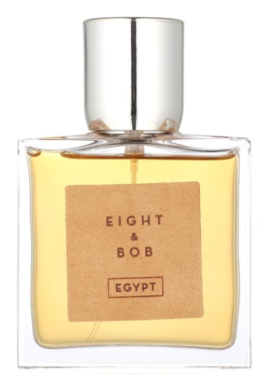 Eight & Bob Egypt woda perfumowana unisex 100 ml