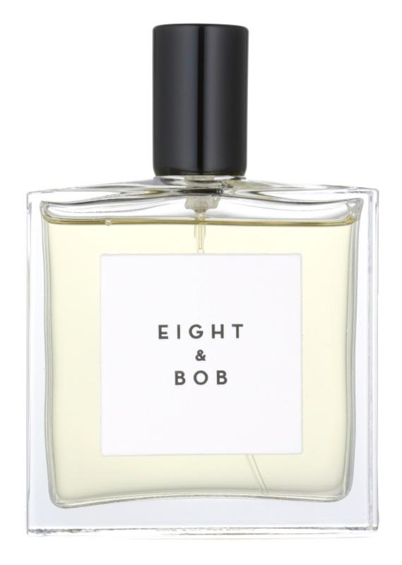Eight & Bob Eight & Bob Eau de Parfum for Men 100 ml