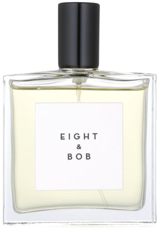 Eight & Bob Eight & Bob Eau de Parfum voor Mannen 100 ml