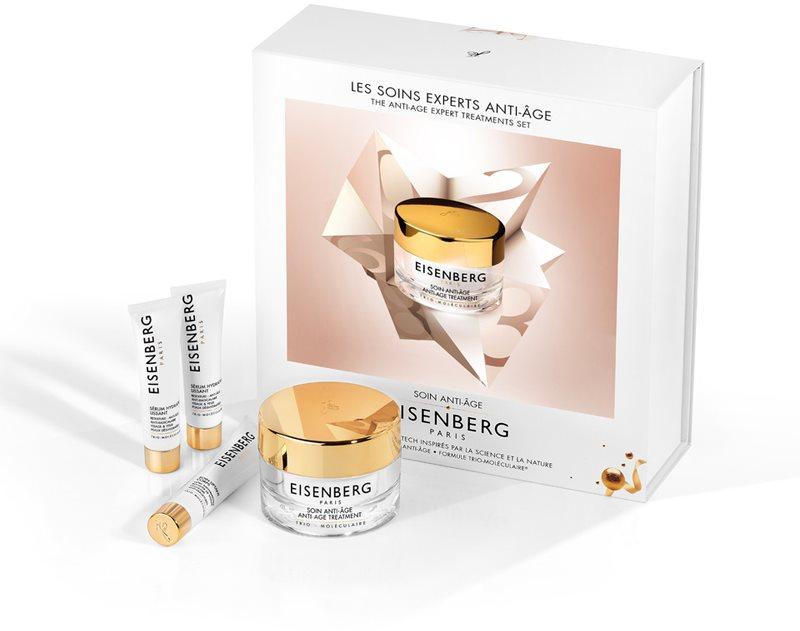 Eisenberg Classique kozmetika szett