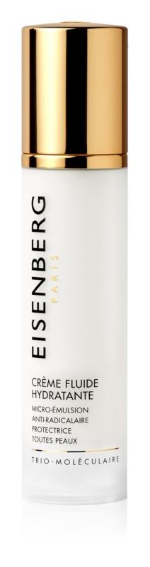 Eisenberg Classique Featherweight Protective Emulsion