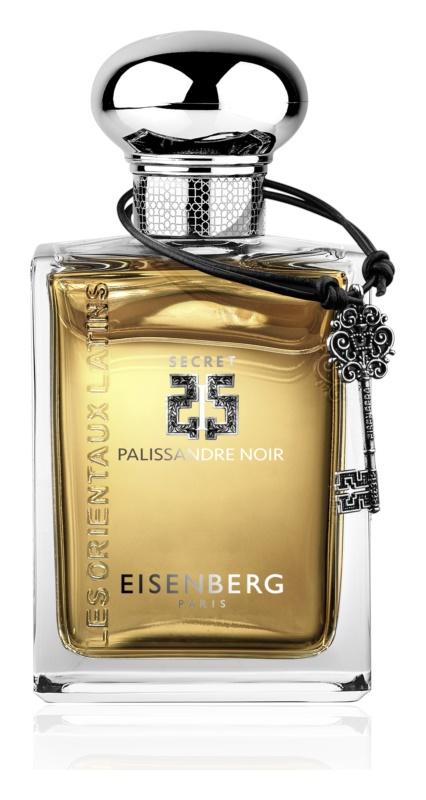 Eisenberg Secret I Palissandre Noir woda perfumowana dla mężczyzn 100 ml