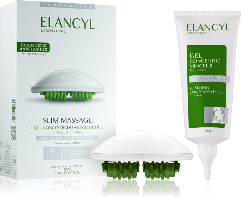 Elancyl Slim Design kozmetični set I.