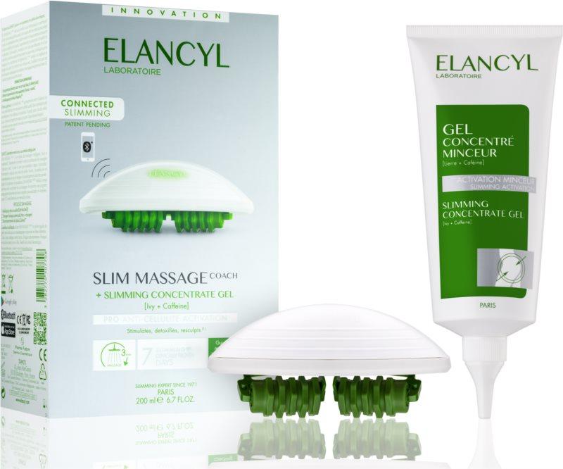 Elancyl Slim Design косметичний набір II.