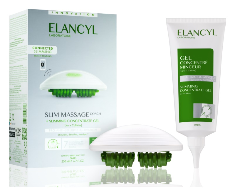 Elancyl Slim Design set cosmetice II.