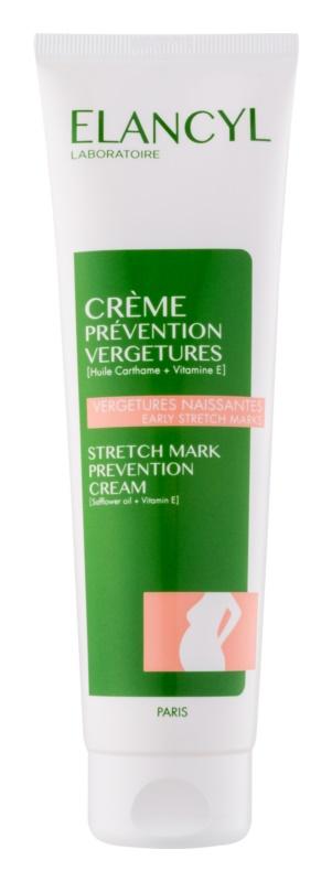 Elancyl Vergetures Body Cream to Treat Stretch Marks
