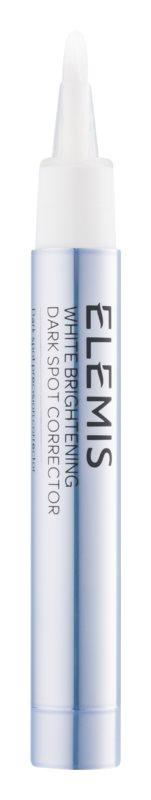 Elemis Advanced Skincare oční balzám pro rozjasnění a hydrataci