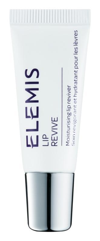Elemis Advanced Skincare hydratačný balzam na pery s regeneračným účinkom