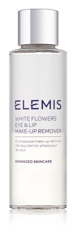 Elemis Skincare Twee-Fasen Oog en Lippen Make-up Remover