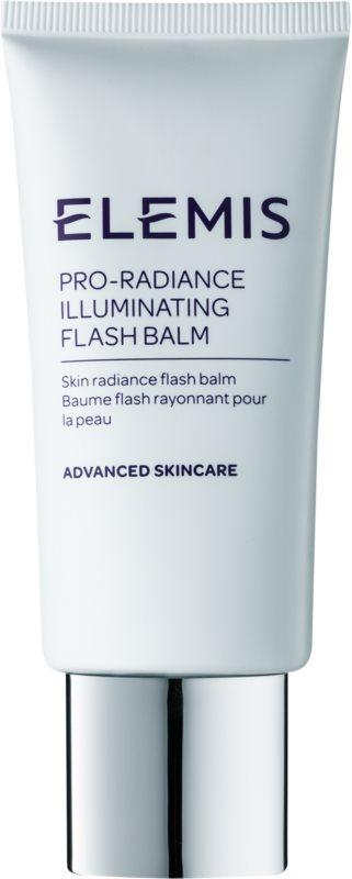 Elemis Advanced Skincare Verhelderende Balsem  voor Vermoeide Huid