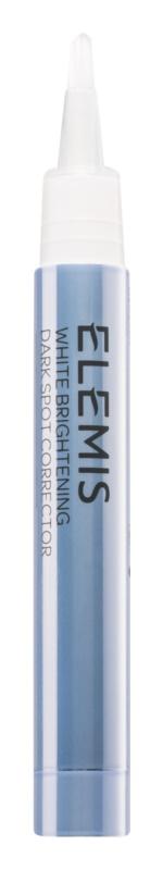 Elemis Anti-Ageing White Brightening korektivni čopič proti gubam in temnim madežem
