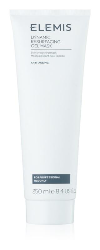Elemis Anti-Ageing Dynamic gelová maska s vyhlazujícím efektem