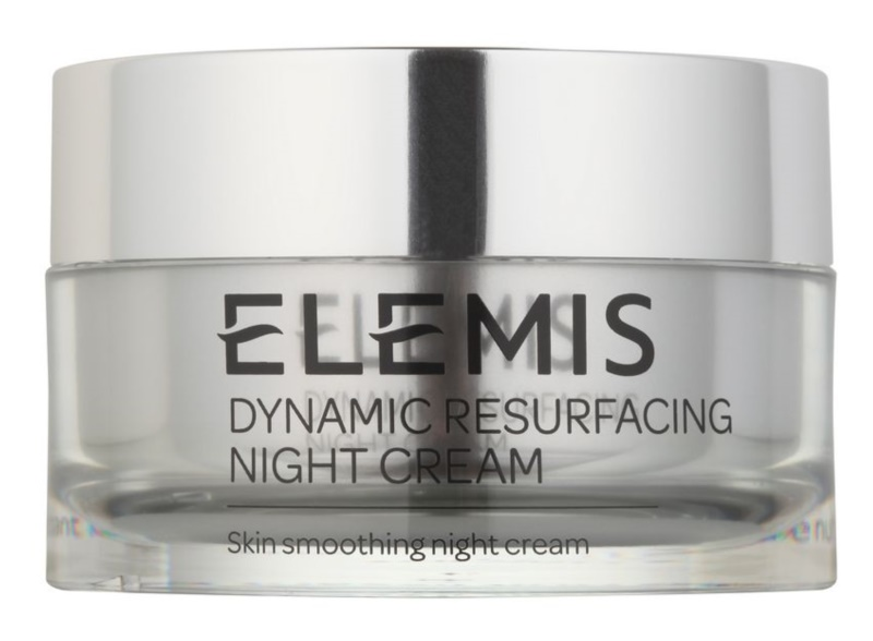 Elemis Anti-Ageing Dynamic Dynamic Resurfacing Night Cream