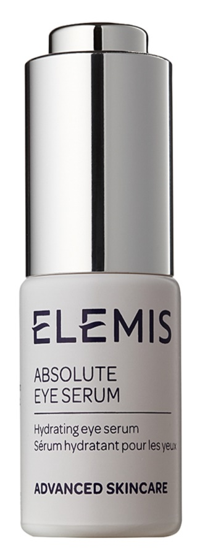 Elemis Advanced Skincare ser hidratant pentru ochi