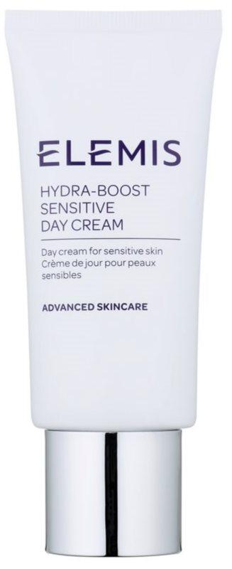 Elemis Advanced Skincare Hydraterende Dagcrème voor Gevoelige Huid