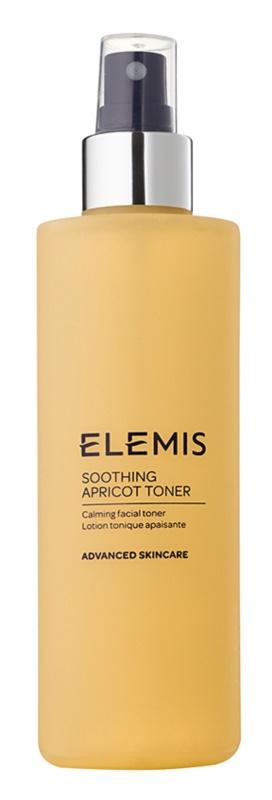 Elemis Advanced Skincare tónico calmante para pieles sensibles