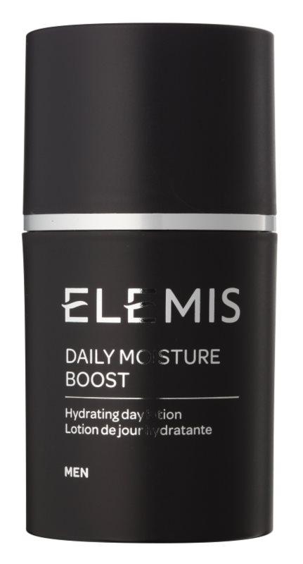 Elemis Men Moisturizing Day Cream